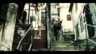 Vídeo 377 de Caetano Veloso