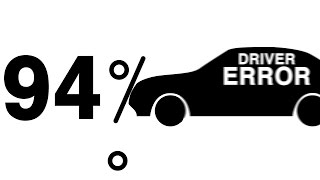The Real Moral Dilemma of Self-Driving Cars by : Veritasium