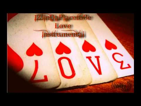 Geo Rap Plagiatebi 16 -hip Hop Instrumental (sad-love Beat) video