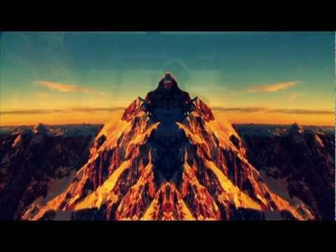 Adriano Celentano - La Gonna E L