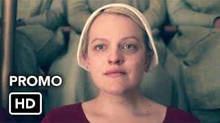 "The Handmaid's Tale 2x05 Promo ""Seeds"" (HD)"