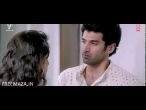 Tum hi ho (aashiqui 2)(wapking.in) video