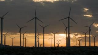 Auseinklang & Pet Nova - Windkraft