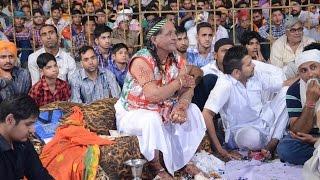Mela Sai Laddi Shah Ji 1-2 May 2015 Part-7  By BMS Pictures