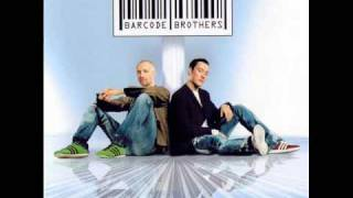 Barcode Brothers - SMS (I'am sending you an sms)