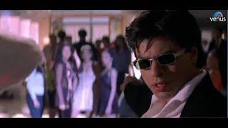 Shah Rukh Khan interview | hindi songs | Funny Roast video | Arena Roasting Star |
