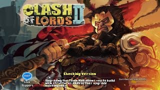 Clash of Lords 2 Extravaganza [Ep. 11] They