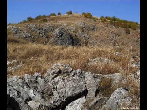 Slajd: KANJON TOPONIČKE REKE 6 (Banja-Kravlje 2)