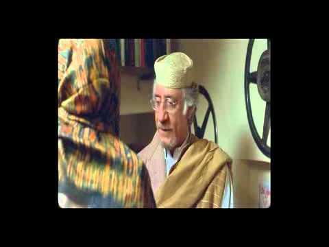 برنامه امشب سینما ناجی تبریز ANAJ News AGENCY - الهام چرخنده بازیگر سینما در دیدار با امام جمعه تبریز