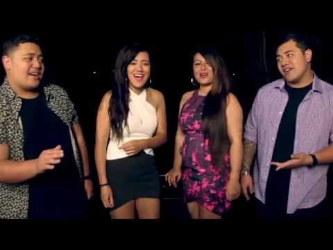 Alsjay - Sad Songs (cover) - Featuring Mz J (aka Julie Ta'ale) video