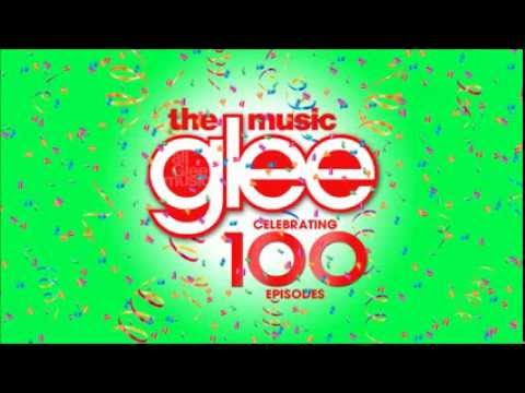 Valerie | Glee [hd Full Studio] video