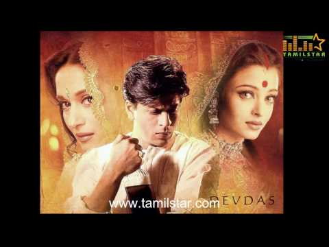 Devdas Hindi Super Hit Movie Remake In 3d video