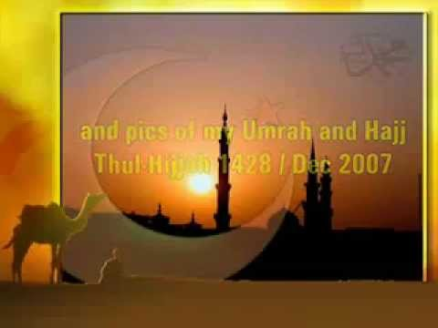 Arabic Naat (muhammad Nabina).flv video