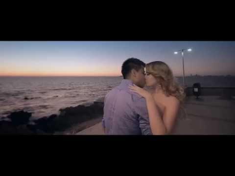 BANDA MS - NI LAS MOSCAS SE TE PARAN (VIDEO OFICIAL) en hd