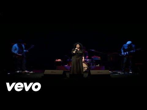 Gal Costa - Mãe (Live)