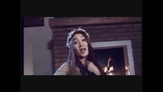 download lagu Nining Meida...asih Urang gratis