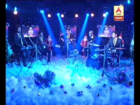 Band E Bajimat (saal Sheser Ananda) video
