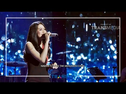 download lagu LIVE WITH TRIO LESTARI - Untuk Apa  Maudy Ayunda gratis