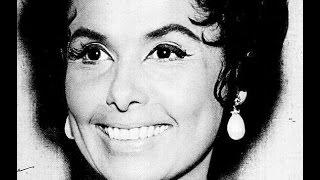 Lena Horne - A Fine Romance