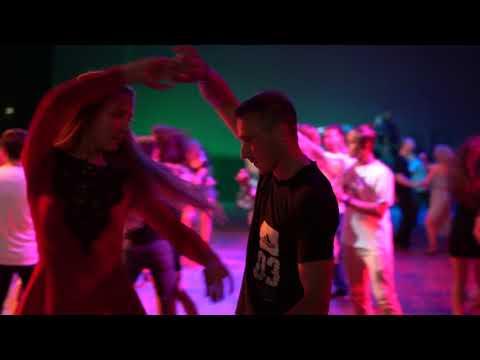 MAH03841 UZC2018 Social Dance v13 ~ Zouk Soul