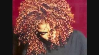 Watch Janet Jackson Accept Me video