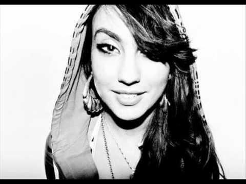 Ayllah - Cura S Kvarta video