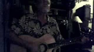 Watch Larry Gatlin & The Gatlin Brothers Talkin