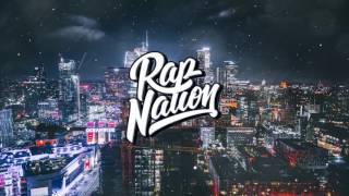Kendrick Lamar - Feel (Taylor Bennett Remix)