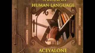 Watch Aceyalone The Hurt video
