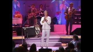 Bobby Vee - Take Good Care of My Baby / The Night Has a Thousand Eyes