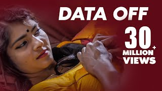 Data Off - New Tamil Short Film 2019