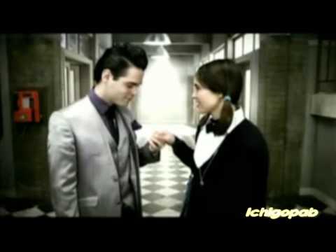 Split  - Trailer de la Segunda Temporada [En Español Latino!]