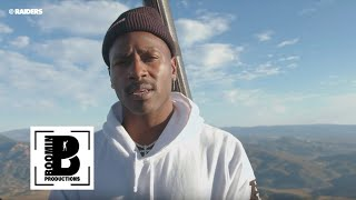Teaser: Antonio Brown Sails On A Hot Air Balloon In Napa For Raiders Training Camp