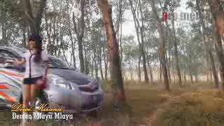 Download Lagu DEWI KIRANA - Demene Mlayu Mlayu Gratis STAFABAND