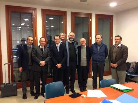 Radio InBlu – Fondazione Gesuiti Educazione
