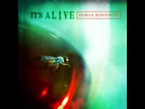 (9) It's Alive- dialysis video