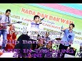 CLIP BAND CHIAYI  feat Pino Bastian LIVE in Taicung MP3