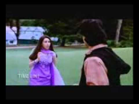 My Febrate Song From The Movie Rajahindustani video