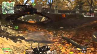 COD MW3 - Crazy Money Dream