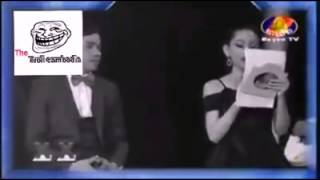 Download Bayon Tv My Style The Troll Cambodia បាញ់ដារ៉ាភ្លើងស្តុបមានបួនពណ៌ 3Gp Mp4