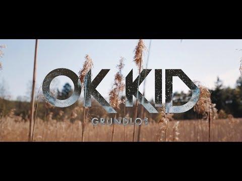 OK KID - Grundlos (4)