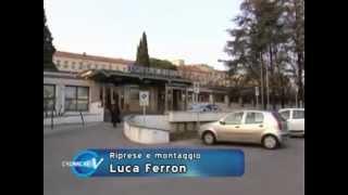 video Cronache Venete - Ospedale Bollino Rosa: San Donà di Piave.mpg