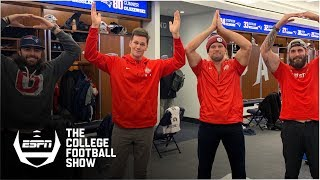 Tom Brady loses a bet and the best BRUH moments of the year | The College Football Show
