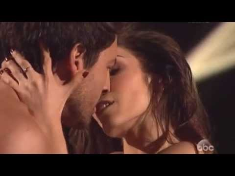 max from dancing with the stars who is he dating