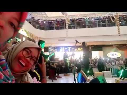 Rizky Febian   Cukup Tau  Official Music Video