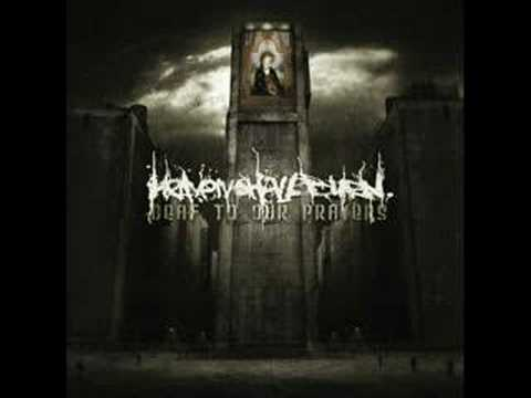 Heaven Shall Burn - Mybestfriendscom