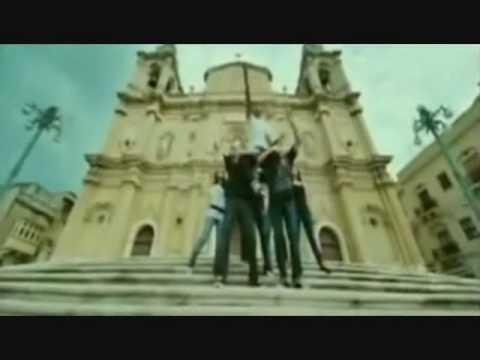 Vinnaithaandi Varuvaaya - Anbil Avan (FULL Real Song) A.R Rahman...