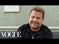 James Corden, Kevin Spacey & Hugh Jackman's Audition Horror Stories  Vogue -