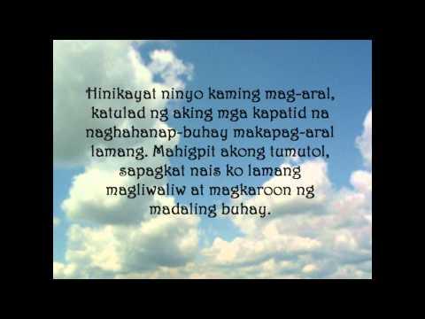 Isang Liham para Araw ng mga Ina.wmv'][0].replace('