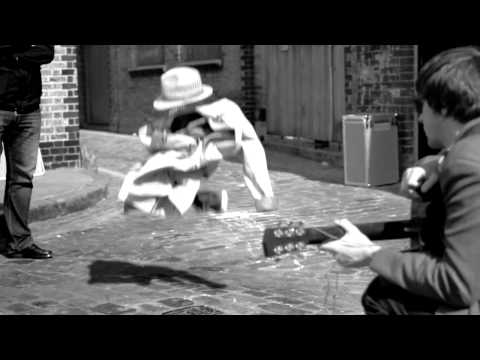 Graham Coxon - Ooh Yeh Yeh